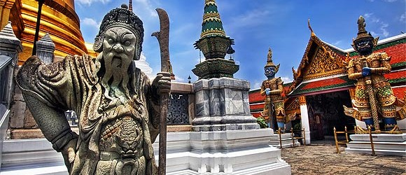 emerald-palace-grand-palace-bangkok