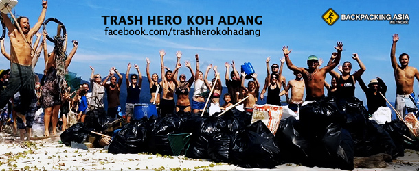Trash-Hero-Koh-Adang